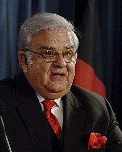 Abdul Rahim Wardak.jpg