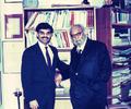 Abdus Salam & Mansoor Ijaz, Autumn 1992.png