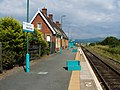 Aberdyfi Station - geograph.org.uk - 1383954.jpg