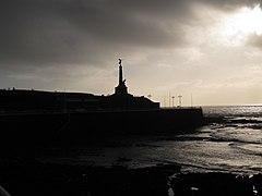 Aberystwyth - panoramio (6).jpg