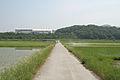 Abiki Station J9 10.jpg