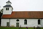 Fil:Abilds kyrka.jpg