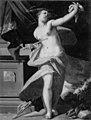 Abraham Bloemaert - The Suicide of Lucretia - KMSsp177 - Statens Museum for Kunst.jpg