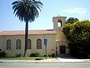 Abraham Lincoln Elementary School, Pomona.jpg