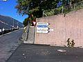 Abzweigung alte Schanfiggerstrasse.jpg