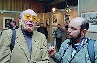 Ac-ruikovich-v-a-1997-with-abdullaev.jpg