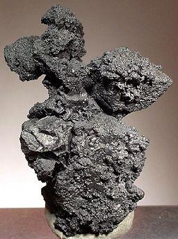 Acanthite-Silver-64264