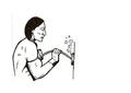 Acendedor de peito.pdf