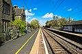 Acklington NE65, UK - panoramio.jpg