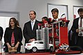 Acosta Germany visit (34555360582).jpg