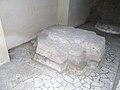 Acquapendente-basilica san sepolcro-cripta4.jpg