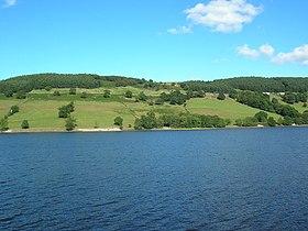 Angram Reservoir Wikiwand
