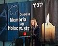 Acto de conmemoración del Día Internacional en Memoria del Holocausto 03.jpg