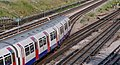 Acton Town tube station MMB 16 1973 Stock.jpg