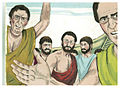 Acts of the Apostles Chapter 19-17 (Bible Illustrations by Sweet Media).jpg