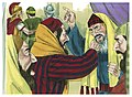 Acts of the Apostles Chapter 23-4 (Bible Illustrations by Sweet Media).jpg
