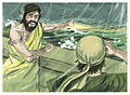 Acts of the Apostles Chapter 27-18 (Bible Illustrations by Sweet Media).jpg