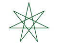 Acute heptagram.ant.png