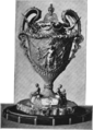 Adams Vase in 1900.png