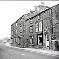 Addingham - 72-74 Main Street - geograph.org.uk - 369503.jpg