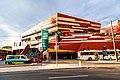Adelaide - SA (26089552198).jpg
