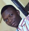 Adeleye Bolu.jpg