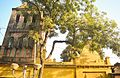 Adi chitteshwari temple 3.jpg