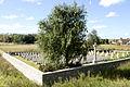 Adinkerke Military Cemetery 1.JPG