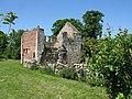 Adlingfleet Old Tythe Barn - geograph.org.uk - 1330514.jpg