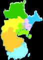 Administrative Division Zhanjiang.png