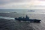 Admiral Gorshkov frigate 01.jpg