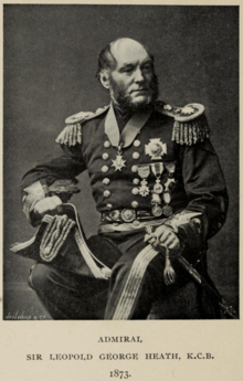 Admiral Sir Leopold George Heath, KCB.png