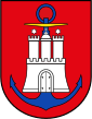 Admiralty Coat of Arms of Hamburg.svg