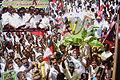 Admk protest Tamil Nadu53.jpg