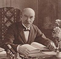Adolf Noreen 1917.jpg