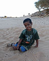 Adrar boy (1).jpg