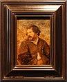 Adriaen brouwer, uomo grasso, 1634-37 ca.jpg