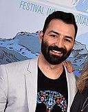 Adrian Molina: Alter & Geburtstag