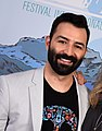 Adrian Molina 2017.jpg