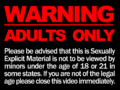 Adults only warning.png