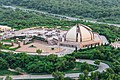 Aerial View of Pakistan Monument.jpg