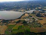 Aerial photo Minnesund, Norway 2015-09-21a.jpg