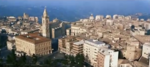 Aerial photo of Chieti.png