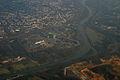 Aerial photograph 2014-03-01 Saarland 328.JPG