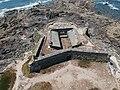 Aerial photograph of Forte do Cão (6).jpg
