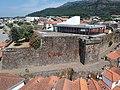 Aerial photograph of Vila Nova de Cerveira (1).jpg