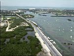 Aerial photographs of Florida MM00021085 (2593336518).jpg
