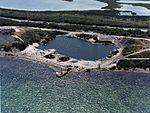 Aerial photographs of Florida MM00034553x (8409827346).jpg