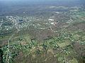 Aerial view of Kane.jpg