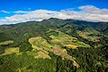Aerial view of the Province of Chiriqui, Republic of Panama 09.jpg